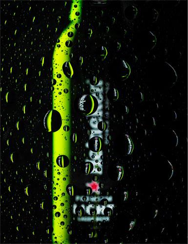 Beer_Heineken