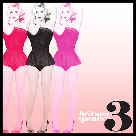 britney3cover
