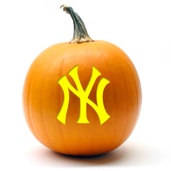 yankees_logo_pumpkin_example
