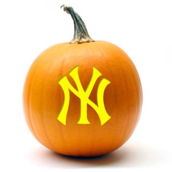 yankees_logo_pumpkin_example