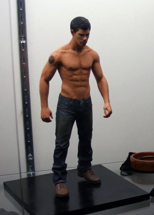 taylor-lautner-shirtless-doll