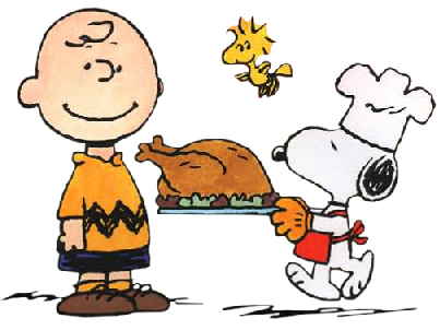 http://artwingny.files.wordpress.com/2009/11/thanksgiving-charlie-brown-snoopy.jpg