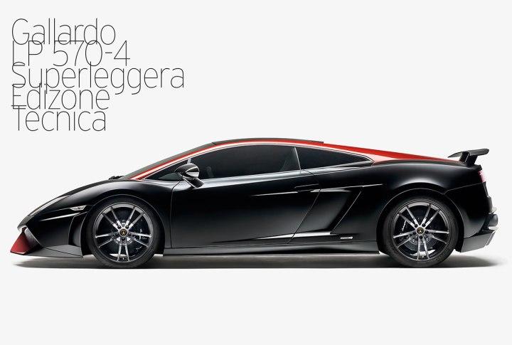 50ae57fa52214_Lamborghini_Gallardo_1