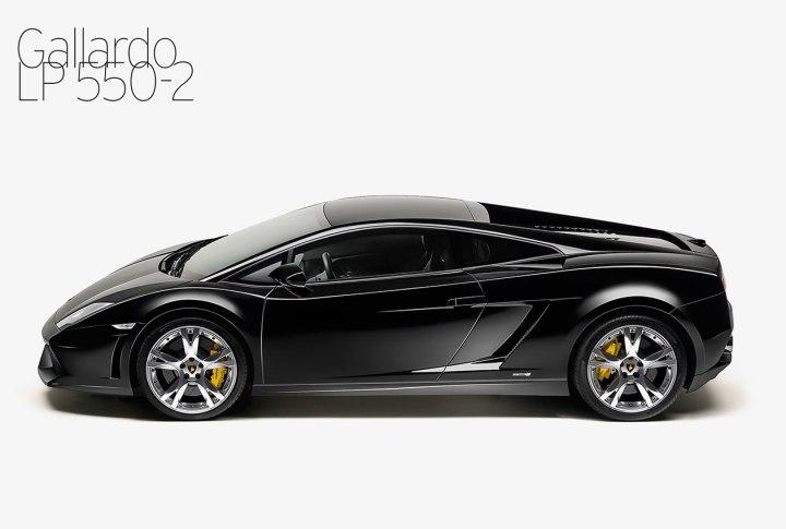 50ae57fe040a7_Lamborghini_Gallardo_10