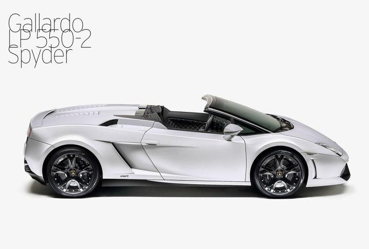 50ae57fea3790_Lamborghini_Gallardo_11