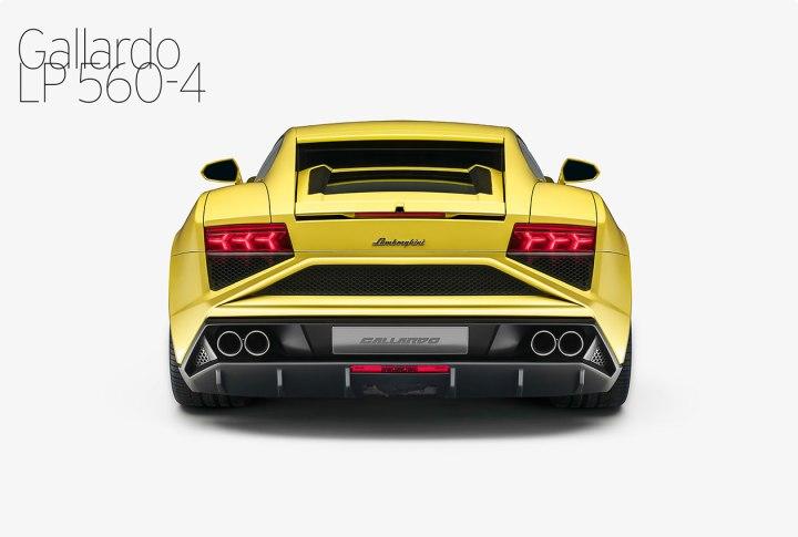 50ae58020cdd5_Lamborghini_Gallardo_16