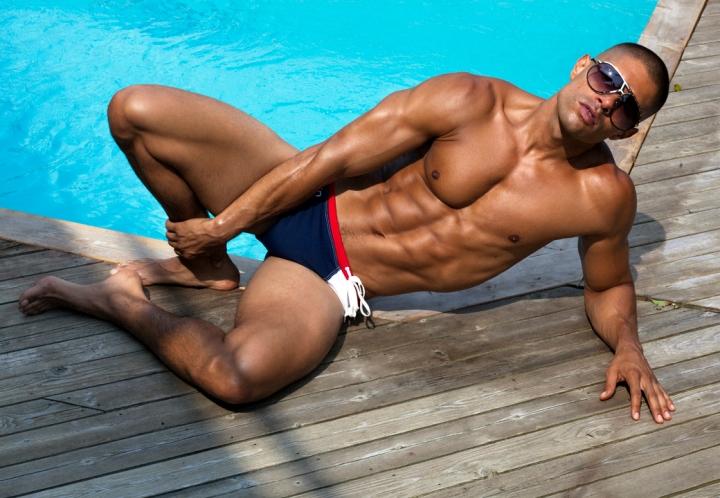 Anthony Gallo-8354