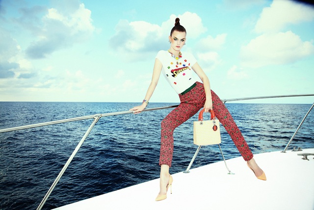 Grazia_Cruise_Shot08_0412