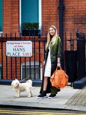 website_vogue_handbags1