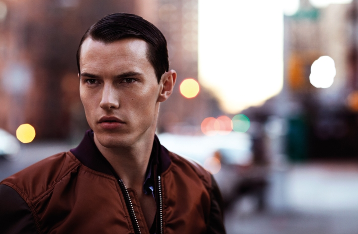 august man for web5