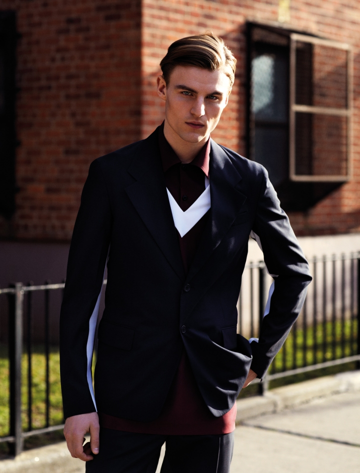 august man for web6