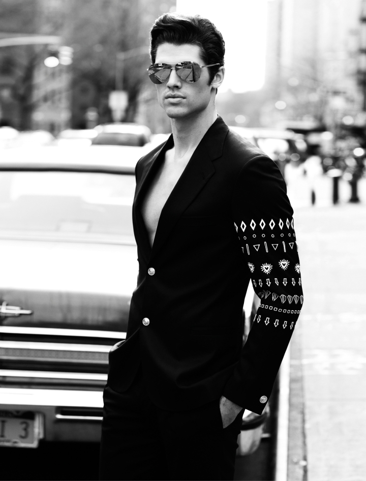 august_man_for_web7