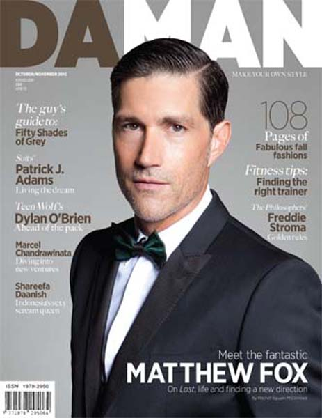 Cover Daman Oct Nov rev copy