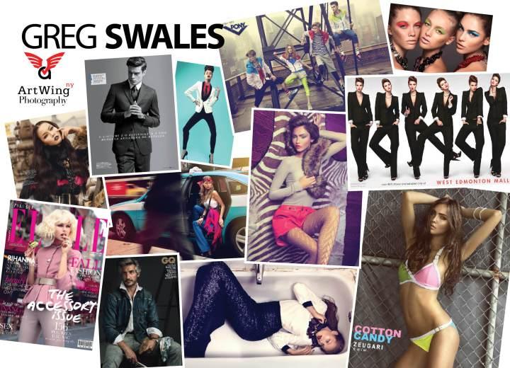 GregSwales1