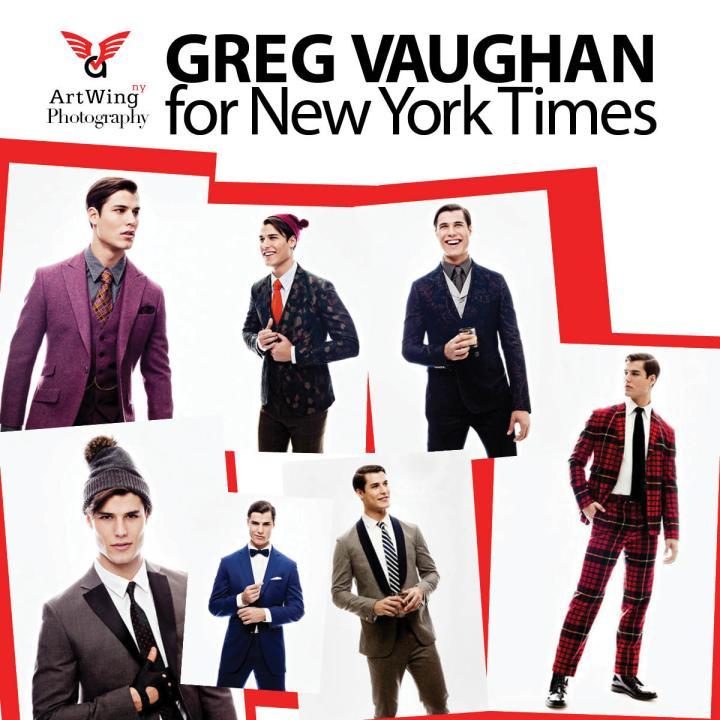 GregVforNYTimes2