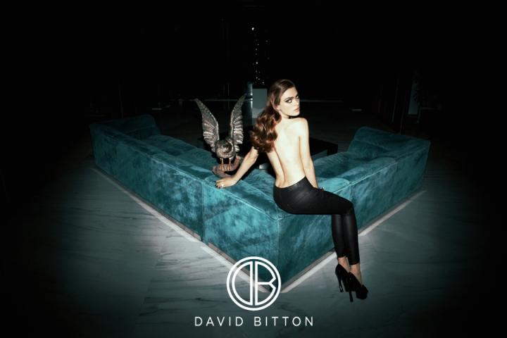 DavidBitton_FW2012_Shot010b_143