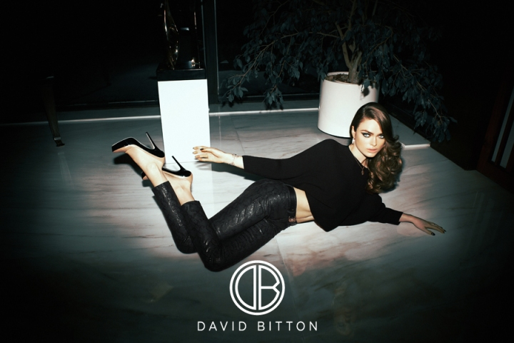 DavidBitton_FW2012_Shot02_108