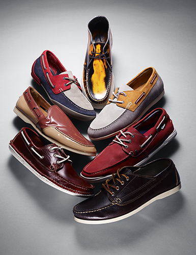 koji_MR_Mag_Boat Shoes