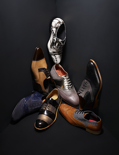 koji_MR_Mag_DressShoes