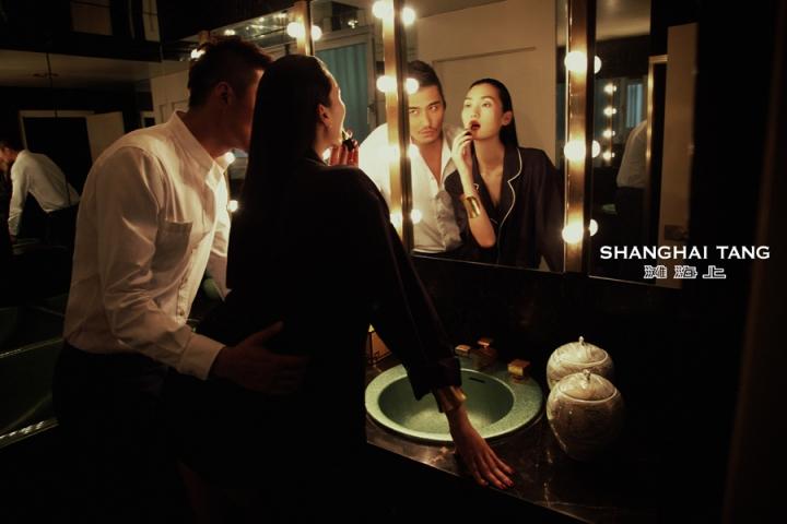ShanghaiTang_Campaign_Shot10_059