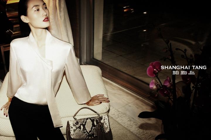 ShanghaiTang_Campaign_Shot16_019