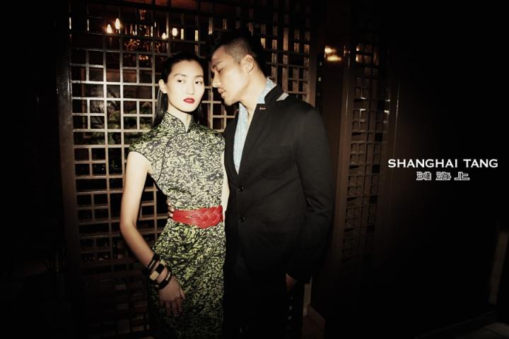 ShanghaiTang_Campaign_Shot17_017