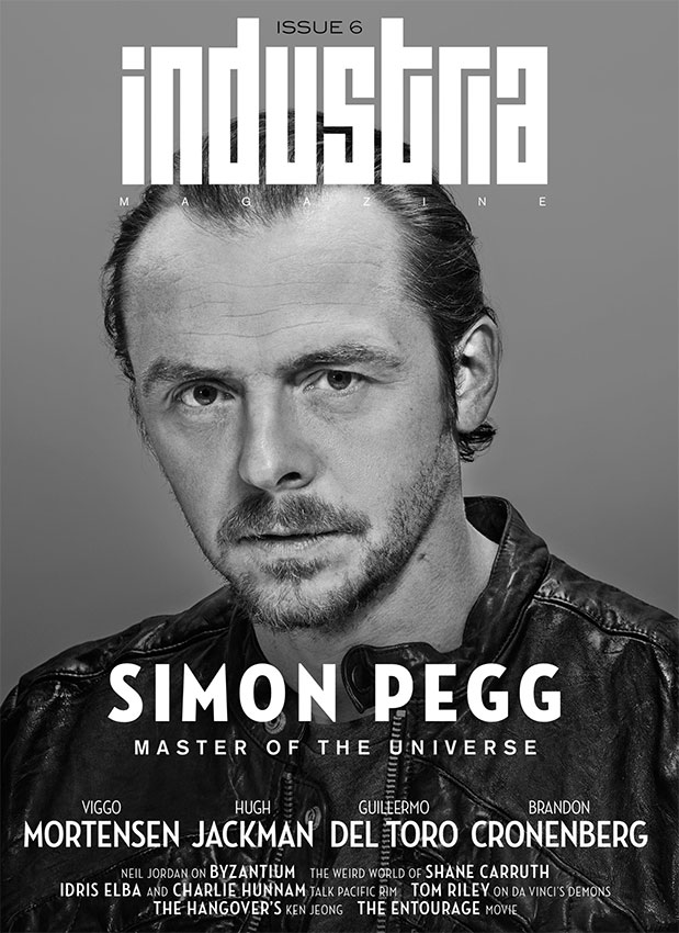 simon_pegg_industria-9