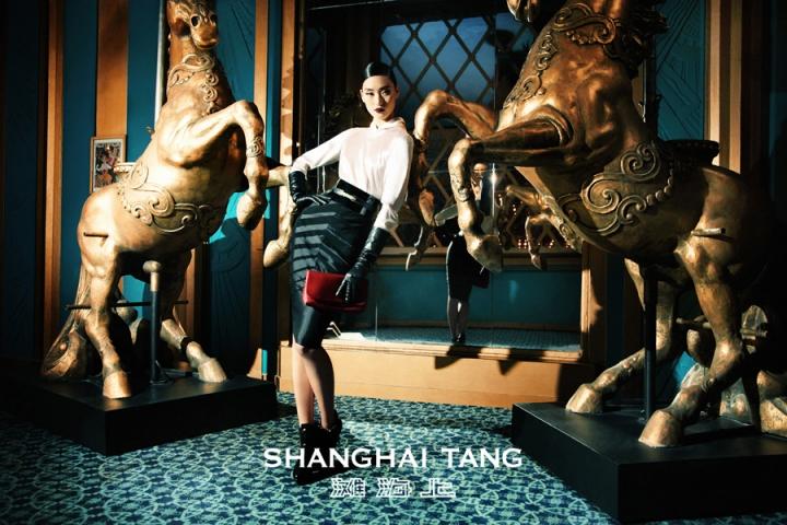 ShanghaiTang_FW13_Shot07_054