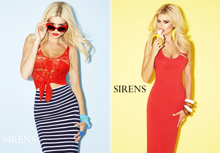 sirens_3_web