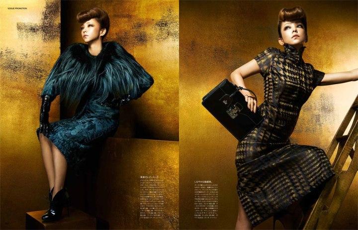 Vogue_Chito_2