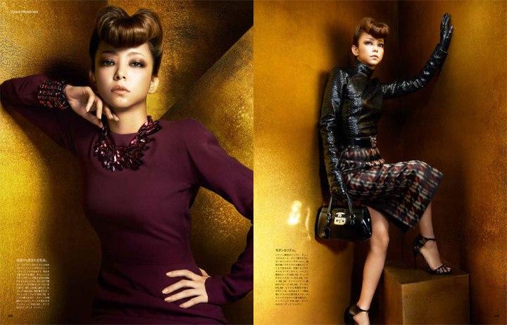 Vogue_Chito_3