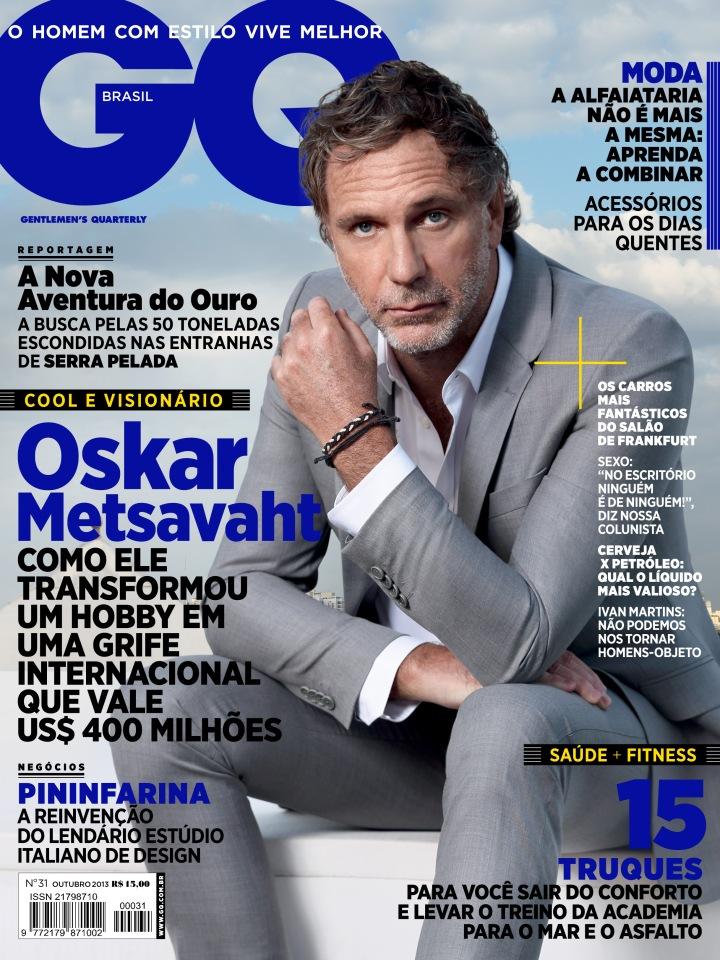 GQ31_CAPA