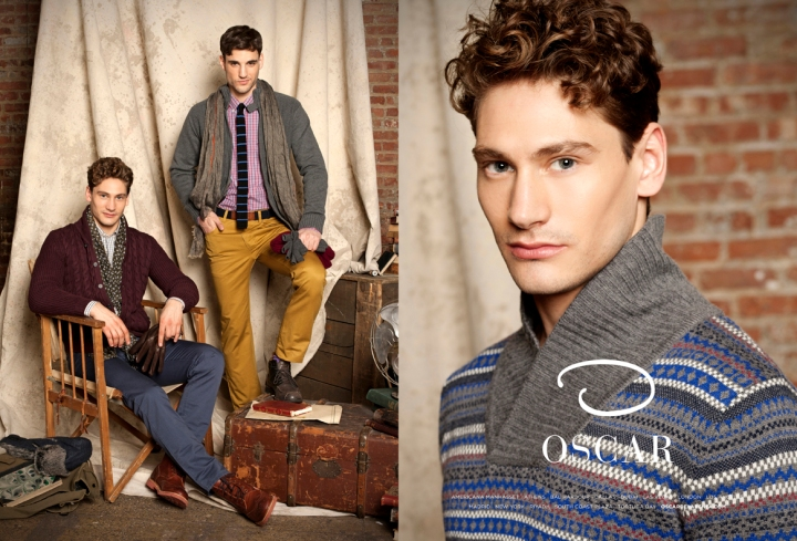 O_Oscar Men Campaign-retouching-notes-2