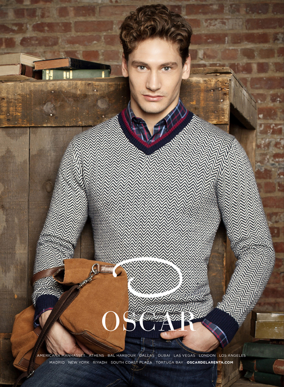 O_Oscar Men Campaign-retouching-notes-3