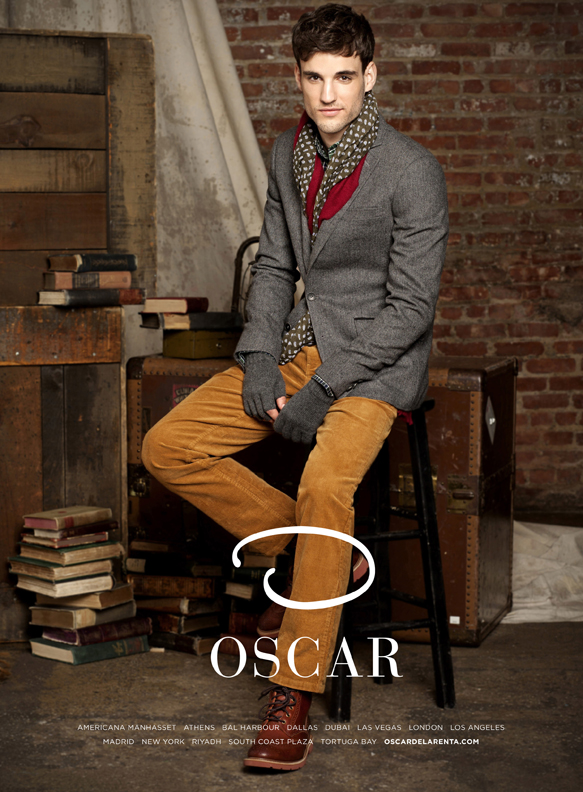 O_Oscar Men Campaign-retouching-notes-7