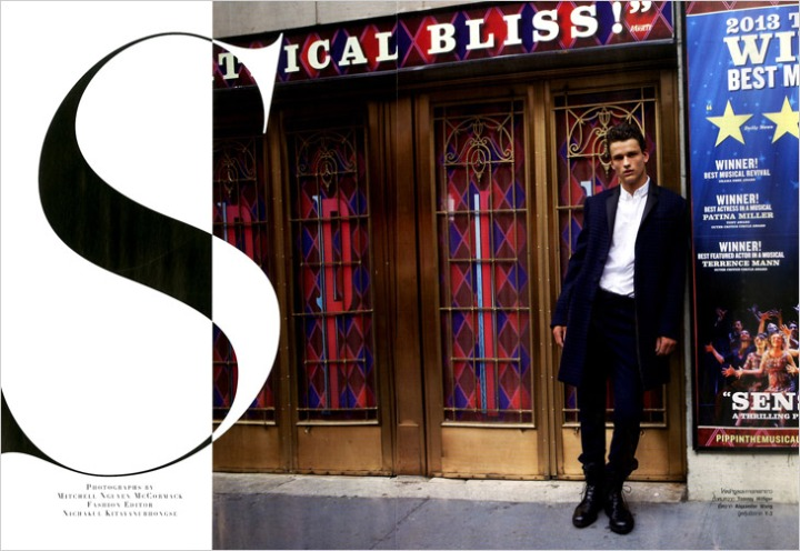Simon-Nessman-Bazaar-Men-Thailand-Mitchell-Nguyen-McCormack-01