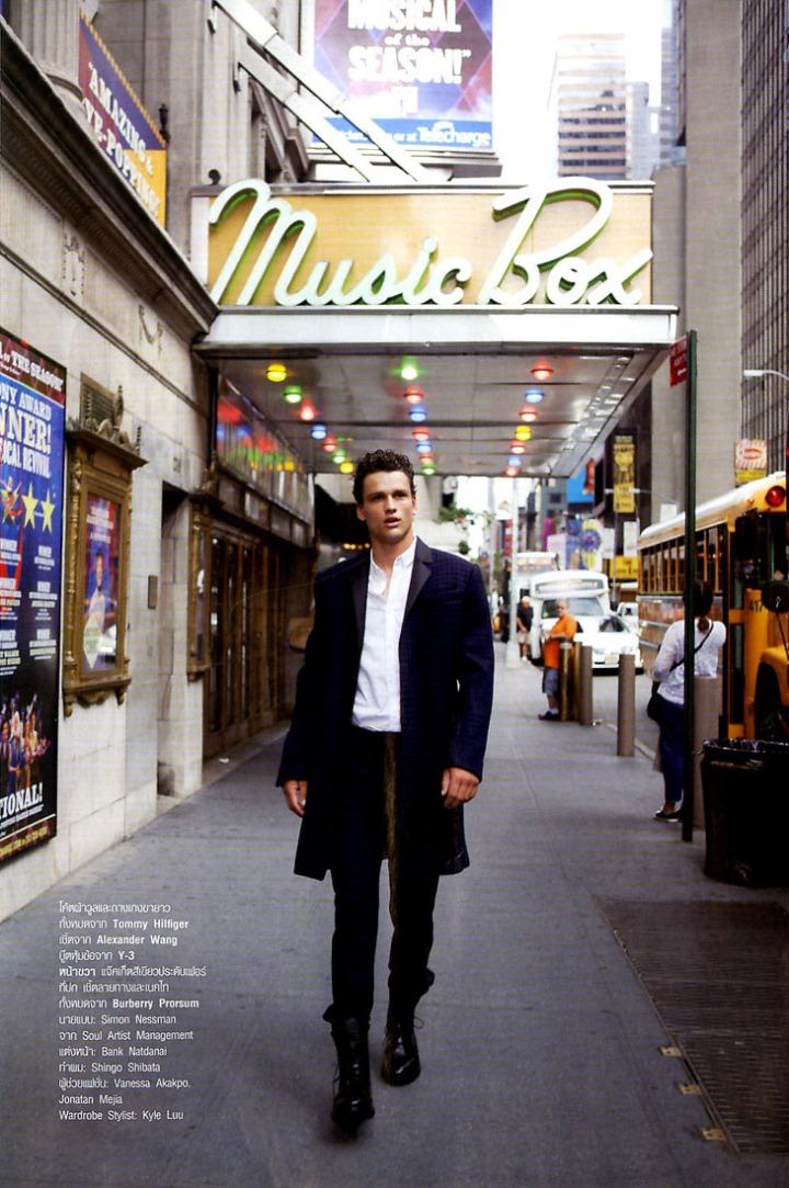 Simon-Nessman-Bazaar-Men-Thailand-Mitchell-Nguyen-McCormack-09