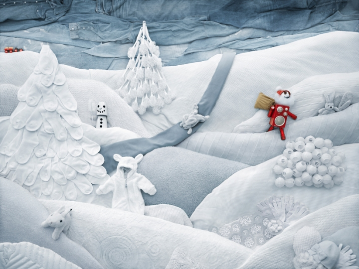 Vinter_Grund_UtanTomte 0006