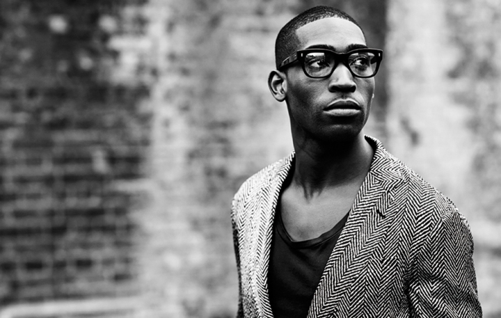 telegraph_tinie_for_web2