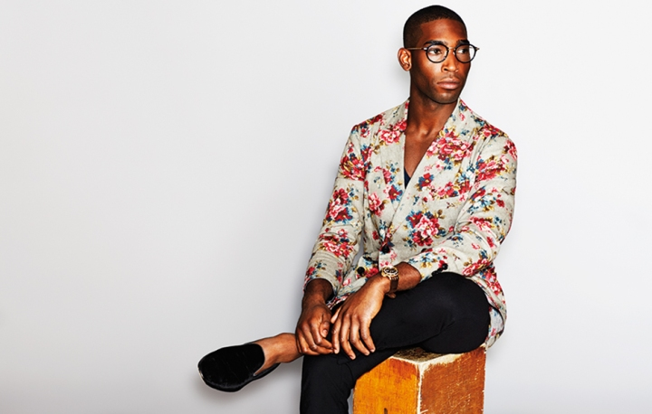 telegraph_tinie_for_web3