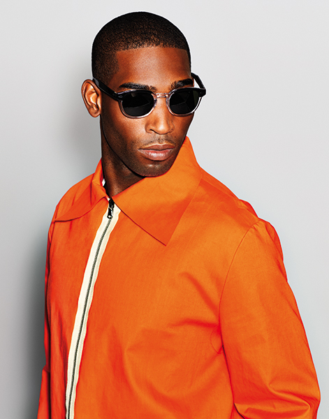 telegraph_tinie_for_web4