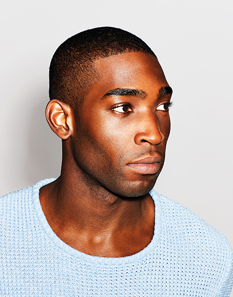 telegraph_tinie_for_web5