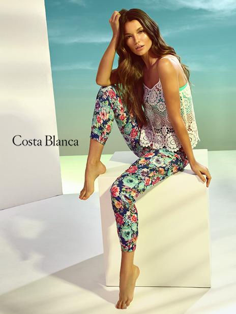 Costa_7T9A8002logo