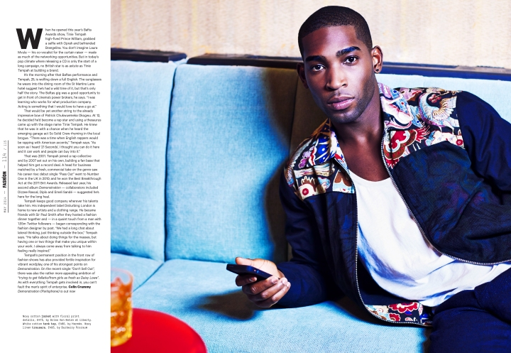 ESQUIRE TINIE TEMPAH PAGE3