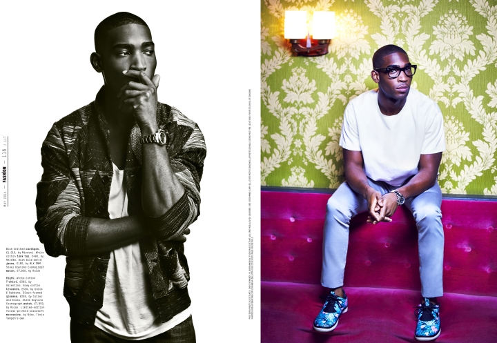 ESQUIRE TINIE TEMPAH PAGE4