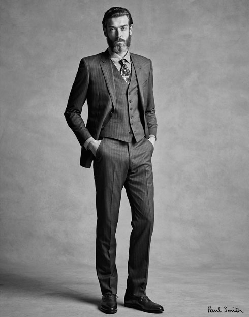 paul_smith_suit1