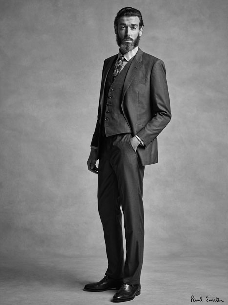 paul_smith_suit3