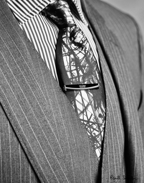 paul_smith_suit_detail1_bandw