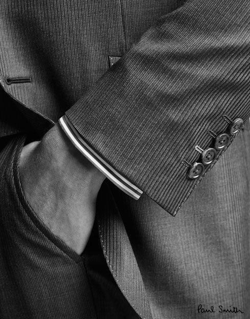 paul_smith_suit_detail3-blackandwhite