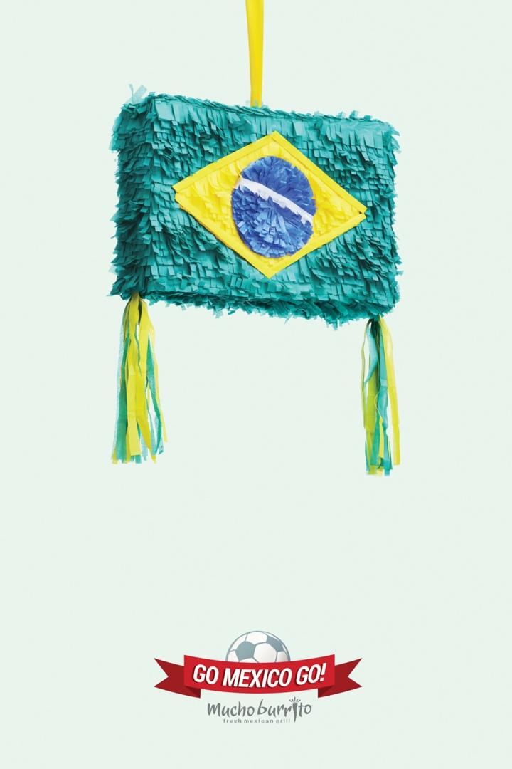 BRASIL-CMYK2_wlogo